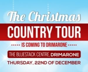christmas-country-tour-top